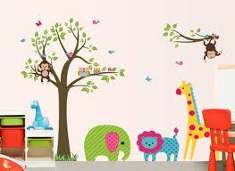 kinderzimmer wandsticker wandsticker für babyzimmer am besten büro stühle home dekoration tipps