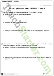 units of measurement teaching resources u2013 teach starter
