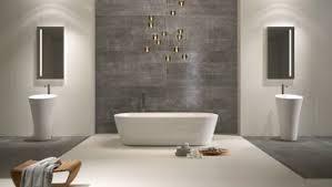 porcelain bathroom tile ideas 26 extraordinary bathroom wall and floor tiles ideas bathroom tiles