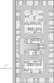 747 floor plan dwarkesh opulence in zundal gandhinagar price location map