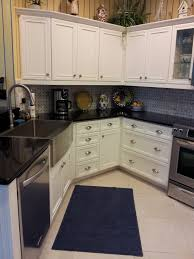 kitchen cabinet repair in queens ny kitchen