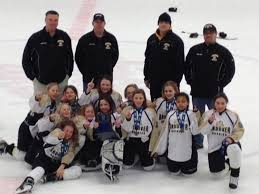 thanksgiving hockey tournaments tournaments and weekly activities photos andover huskies youth