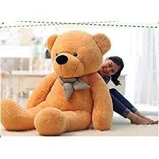 target black friday 36 inch bear amazon com giant 53