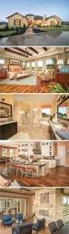 best 25 family room layouts ideas that you will like on pinterest