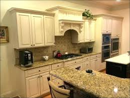 kitchen cabinet company names cabinet wholesalers anaheim marvelous cabinet wholesalers custom