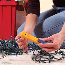 9 handy holiday decorating tips family handyman