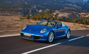 porsche 911 back seat 2014 porsche 911 targa 4 4s first drive u2013 review u2013 car and driver