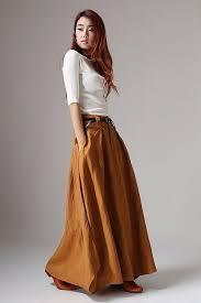 best 25 bohemian skirt ideas on pinterest boho skirts bohemian