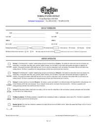 wedding planner contracts wedding contract template contracts questionnaires