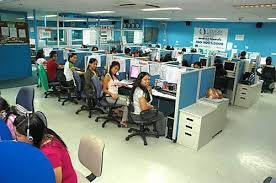 bureau call center photo de bureau de sears call center type seating glassdoor fr