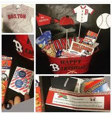 baseball gift basket best 25 baseball gift basket ideas on baseball live