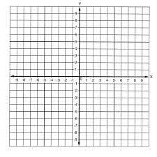 home design graph paper graph paper stickers numbered axis 500 graph labels geyer