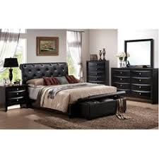 full queen bedroom sets bedroom sets queen elegant about remodel furniture bedroom design
