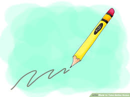 how to take better notes 14 steps with pictures wikihow