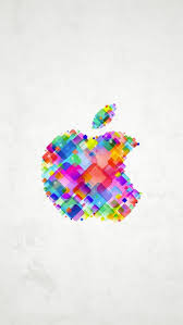 apple jordan wallpaper download colorful apple logo wallpaper gallery