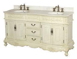 updating with antique bathroom vanity interior design inspirations