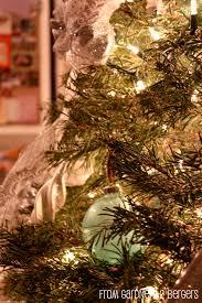 from gardners 2 bergers december 2011