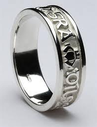 wedding bands dublin 8 best men s wedding band images on men wedding rings