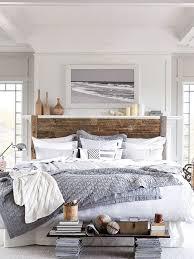 Guest Bedroom Ideas  Design Photos Houzz - Ideas for guest bedrooms