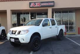 2002 nissan frontier lifted images of 2014 nissan frontier lifted sc