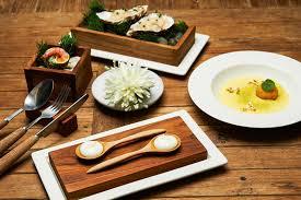 site de cuisine cuisine de garden เช ยงใหม
