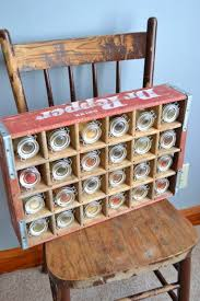 Antique Spice Rack 16 Spice Storage Ideas 4 You With Love
