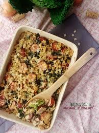 cuisiner les crozets de savoie gratin de crozets aux diots et chou vert frisé