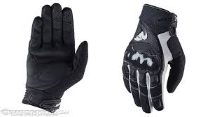 thor motocross gloves gear up gprv4 stabilizer u0026 thor gloves motorcycle usa