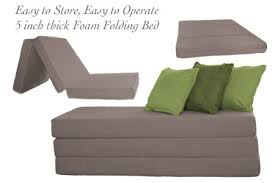 edmund folding futon sleeper sofa zipcode design edmund folding futon sleeper sofa reviews wayfair in