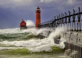 Michigan where to travel in october images 39 best lakeshore living images lake michigan jpg