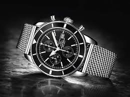 breitling black friday breitling super ocean probably the only breitling i u0027d want to