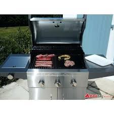 recette cuisine barbecue gaz cuisine barbecue gaz recette de cuisine au barbecue a gaz
