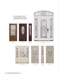 Steel Vs Fiberglass Exterior Door Incomparable Steel Vs Fiberglass Entry Door Steel Vs Fiberglass