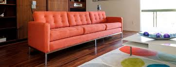 Uncomfortable Couch Franklin Sofa Joybird