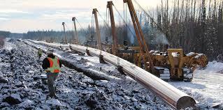 heavy equipment operator pipeline training u0026 consulting by ekpass