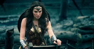 Wonder Woman 2017 IMDb