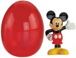 mickey mouse easter baskets mickey mouse easter basket stuffers