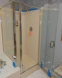 Abc Shower Door Abc Shower Door Hardware Http Sourceabl Pinterest