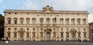 sede presidente della repubblica italiana italia palazzi potere