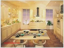 astuce deco cuisine meuble cuisine profondeur pour idees de deco de cuisine