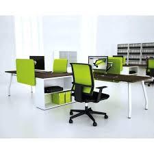 Cool Office Desks Unique Office Desks Cool Office Desk Office Decoration Trend