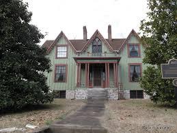 historic revival house plans revival house plans design home floor historic farmhouse