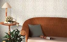 rattan wallpapers rattan wallpapers direct from linan toplong