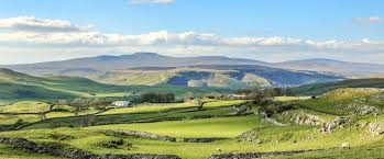 holiday cottages to rent in ambleside cottages com
