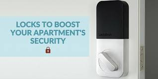 Extra Security Locks For French Doors - 5 door locks that can help boost your apartment u0027s security safewise