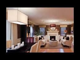 Interior Designers Long Island Interiors By Just Design Interior Designer Long Island Nyc Youtube