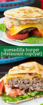 best 25 applebees burgers ideas on pinterest who invented the