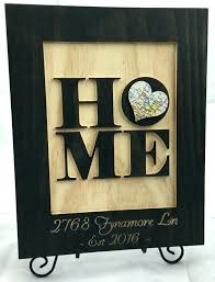 best home gifts best housewarming gifts 2016 unique gift ideas first home on