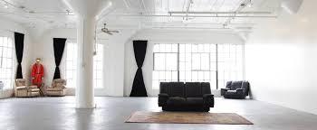industrial loft large dtla industrial loft los angeles ca production peerspace