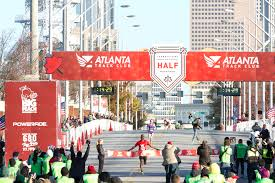 atlanta track club to offer 12 000 prize purse at thanksgiving